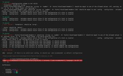 webhint-initial-test-runs.png