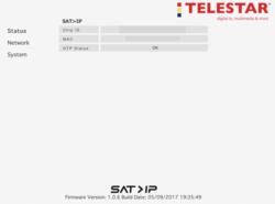 Screenshot 2020-01-12 at 10.08.57.png
